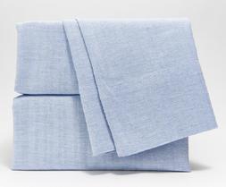 100 percent organic cotton 175 gsm jersey