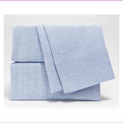 Northern Nights 100% Organic Cotton 175 GSM Jersey Knit CK S