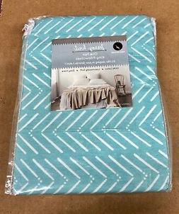 Great Bay Home Extra Soft Heather Jersey Knit  Pillowcases.