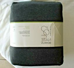 King Jersey Sheet Set Cotton Tencel Lyocell PROJECT 62  NEW