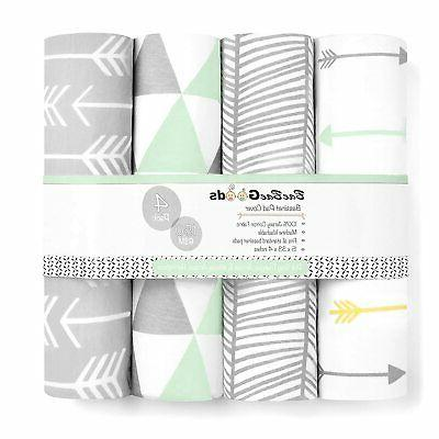bassinet bed sheets premium bassinet fitted sheets