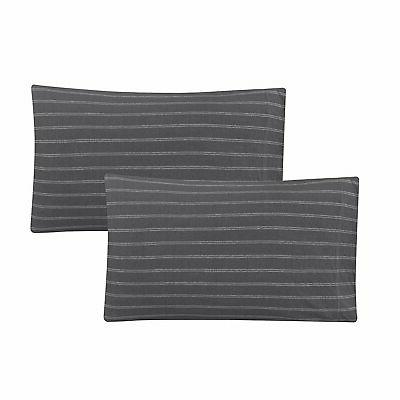 jersey knit pillowcases by soft breathable cotton