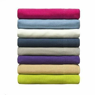 Baltic Linen Jersey Set