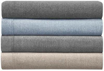 Bed T-Shirt Bedding Linen Accent