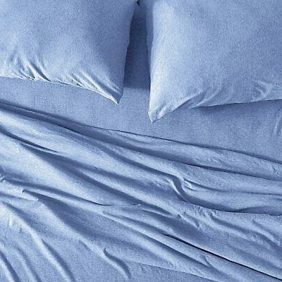 SLEEP Jersey Knit Cotton Breathable
