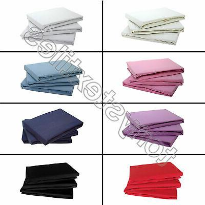 tonys textiles stretchy fitted bed sheet from